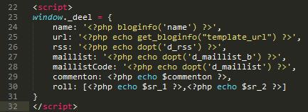 D8-client-config