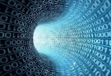 BAE实现淘宝、新浪IP数据库代理-稳定-高效