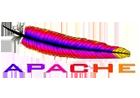 Linux VPS Apache 释放空间限制日志大小