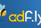 adf.ly本地长网址缩短工具