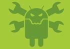 Android设备安全缺陷?