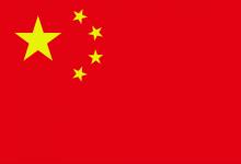 中国行政划分代码表