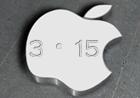 苹果在华售后服务存在歧视