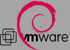 Debian6忘记root密码的修改办法和如何安装虚拟机工具