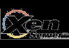 XEN VPS的CPU核数问题简明解答
